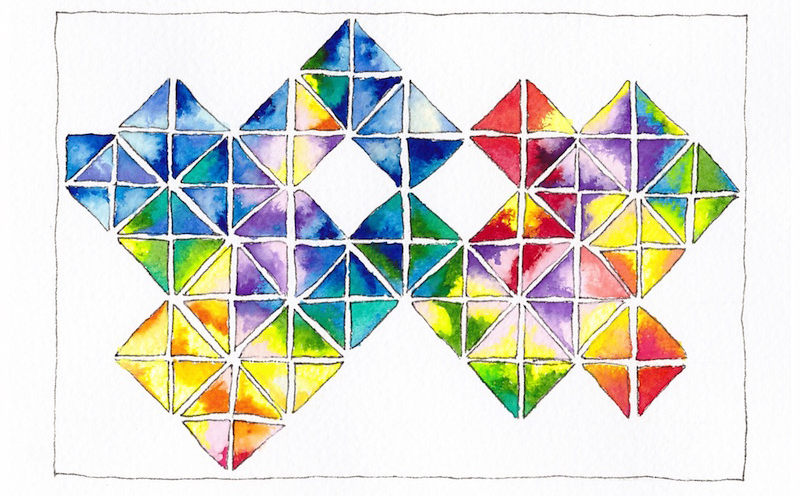geometry-3