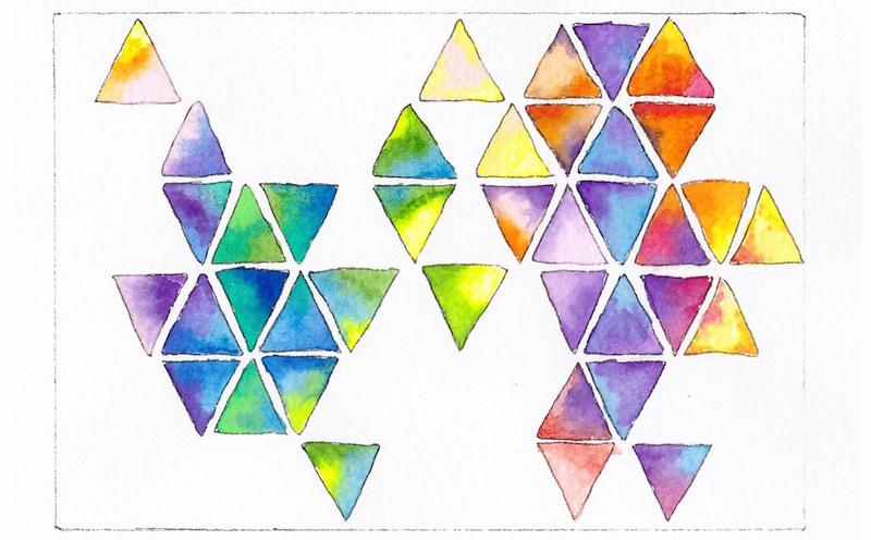 geometry-4