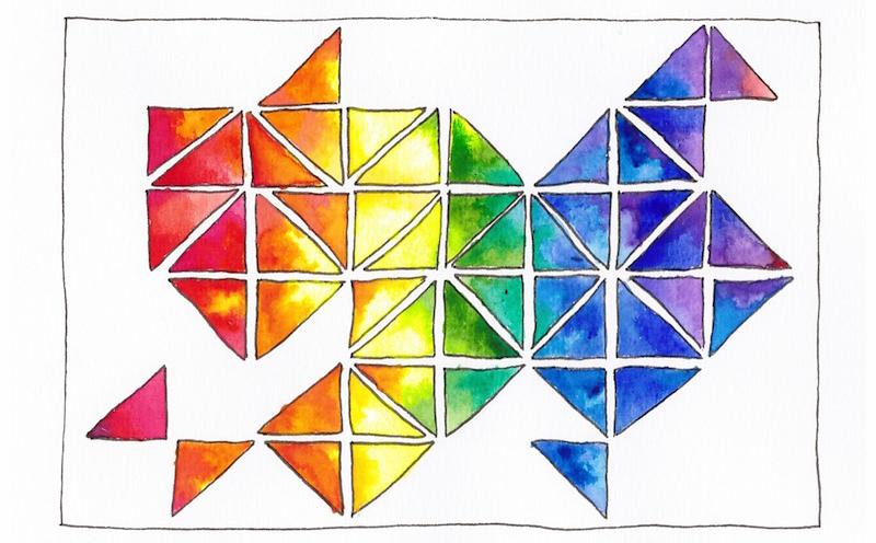 geometry-5