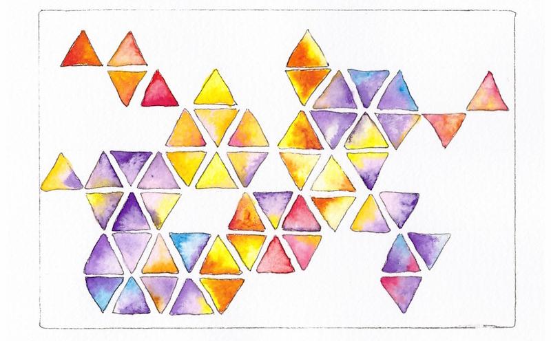 geometry-6