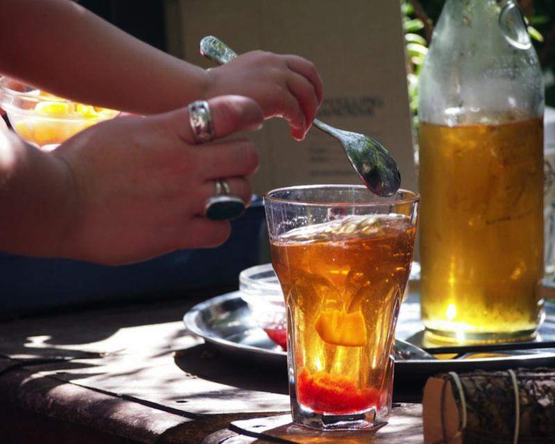 iced-tea-8