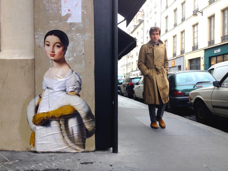 art-paris copy