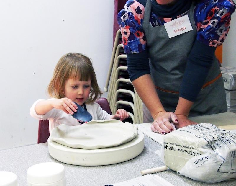 pottery-4