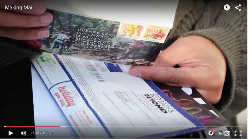 mail-3 copy