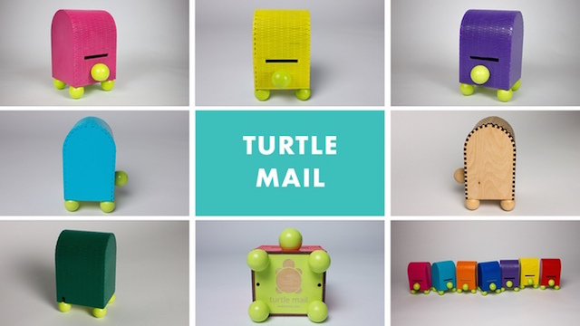 turtlemail-4