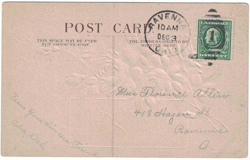 postcard-5-back