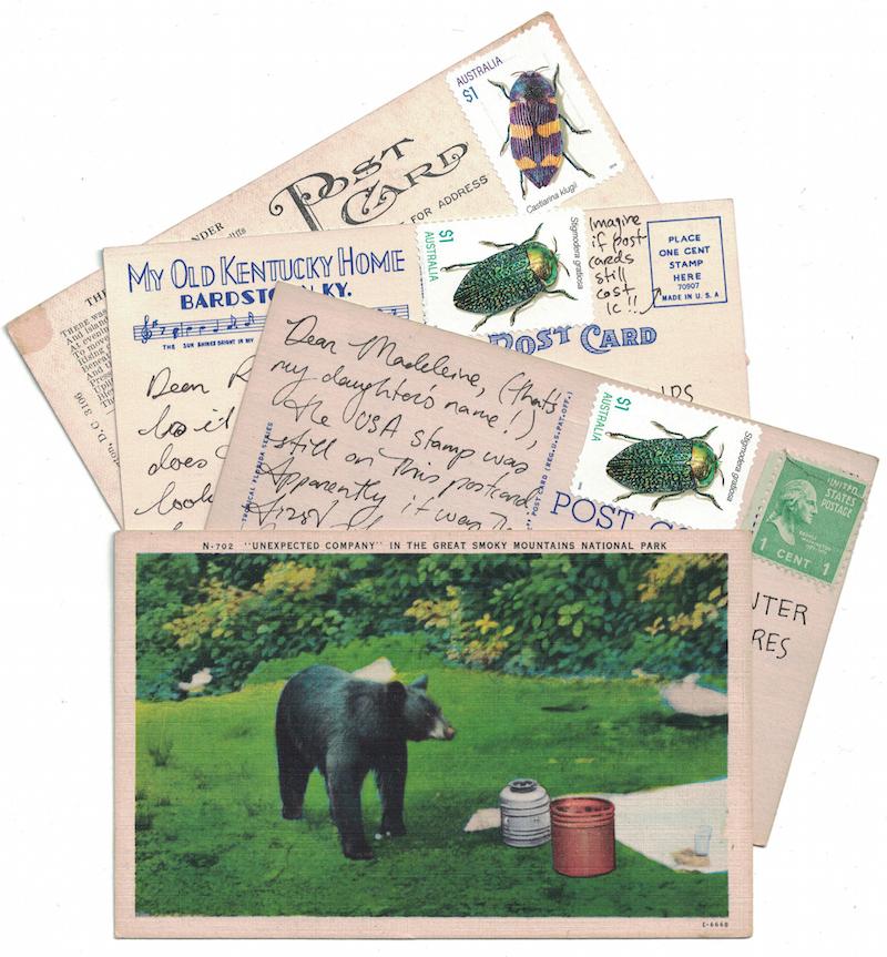 postcards-1
