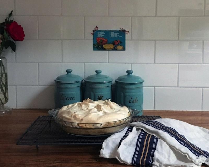 pie-done