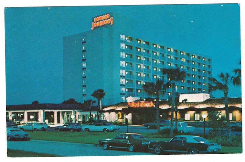 postcard-blurrybuilding