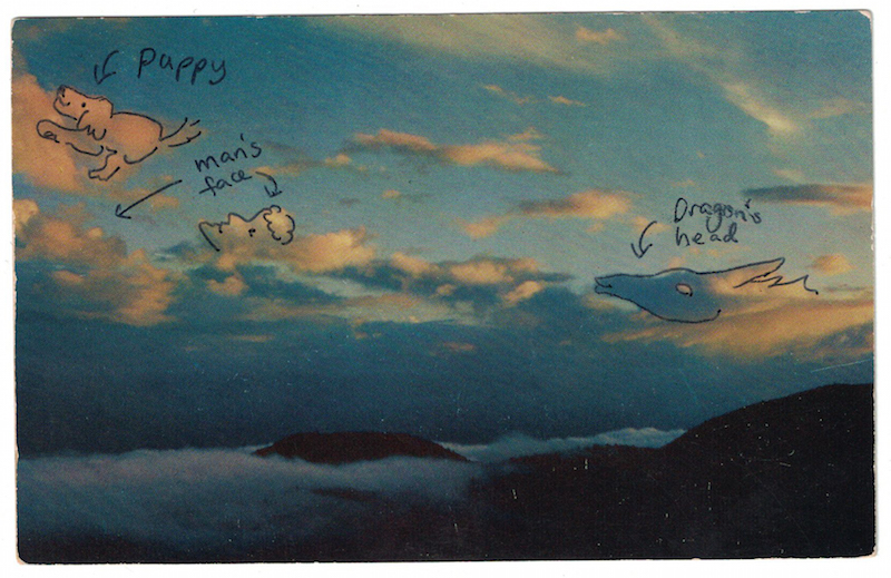 postcard-clouds