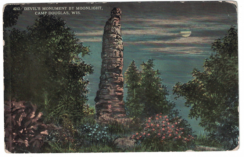 postcard-monument
