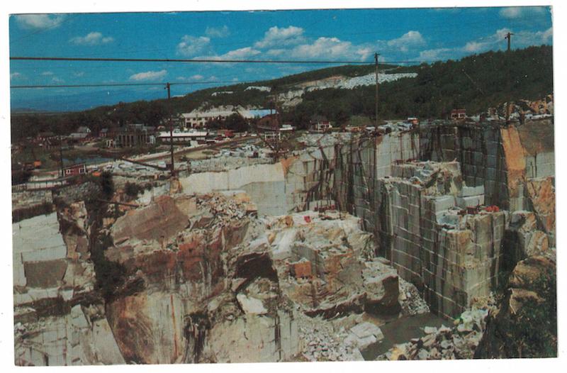 postcard-quarry