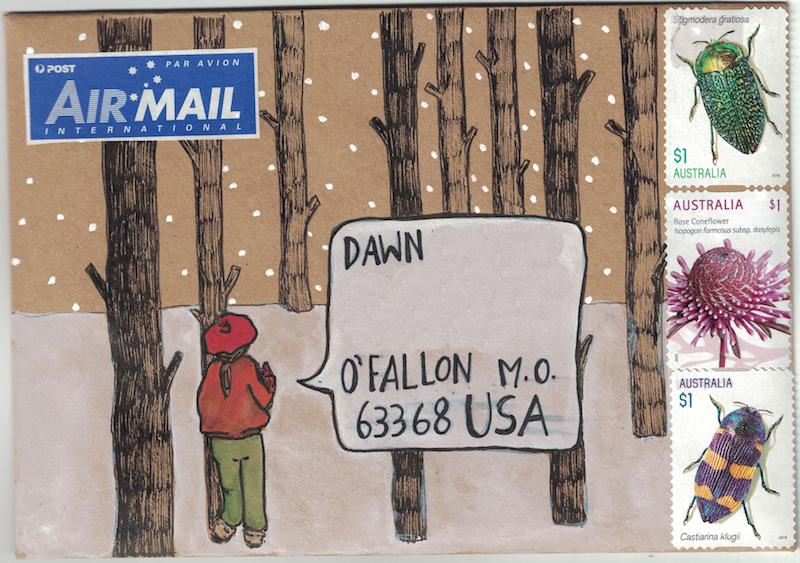 mail-art-3