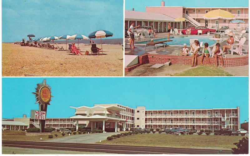 postcard-2 copy