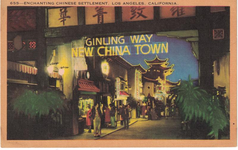postcard-6 copy
