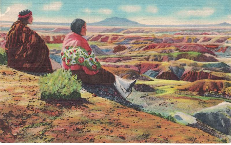 postcard-7 copy