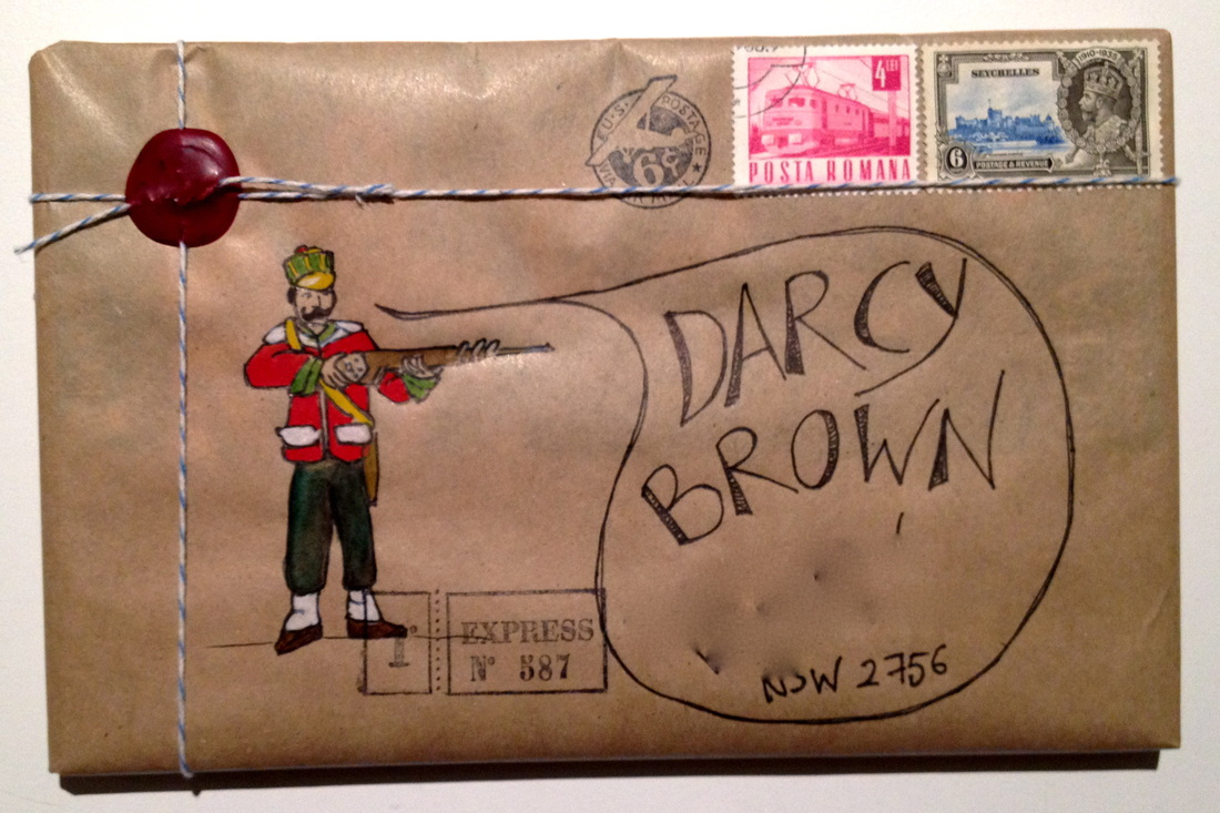 mail-art-darcy