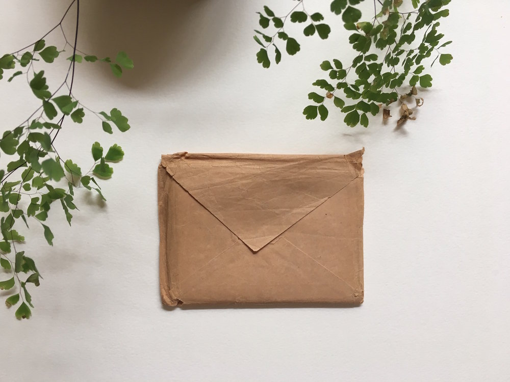 wonderland-envelope.jpg