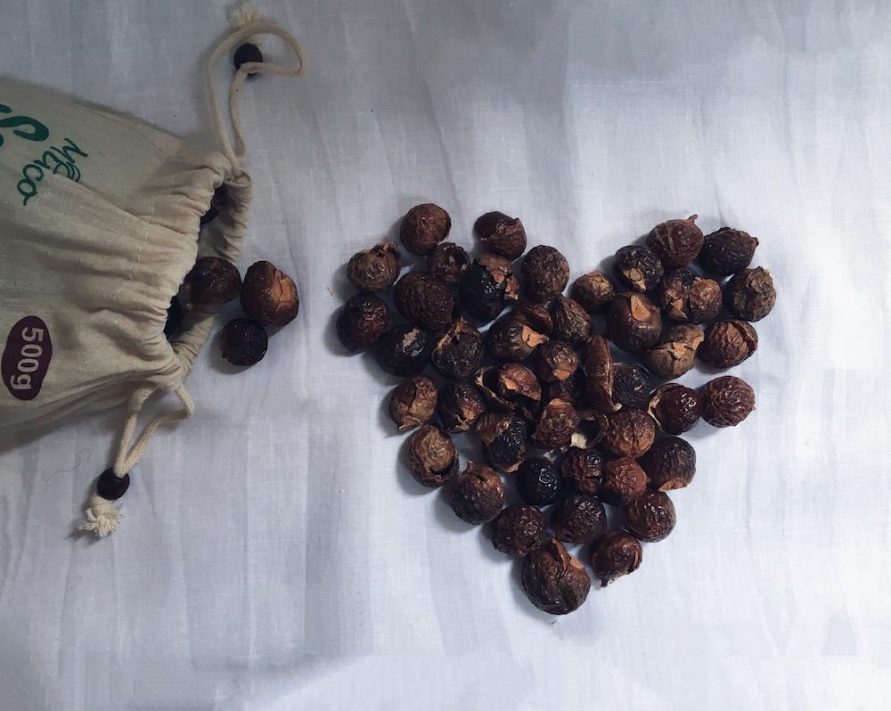 soapnuts-3.jpeg