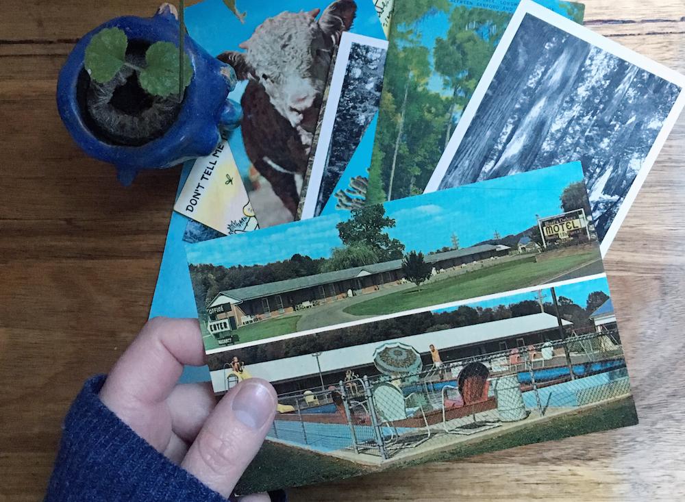 postcard-9.jpg
