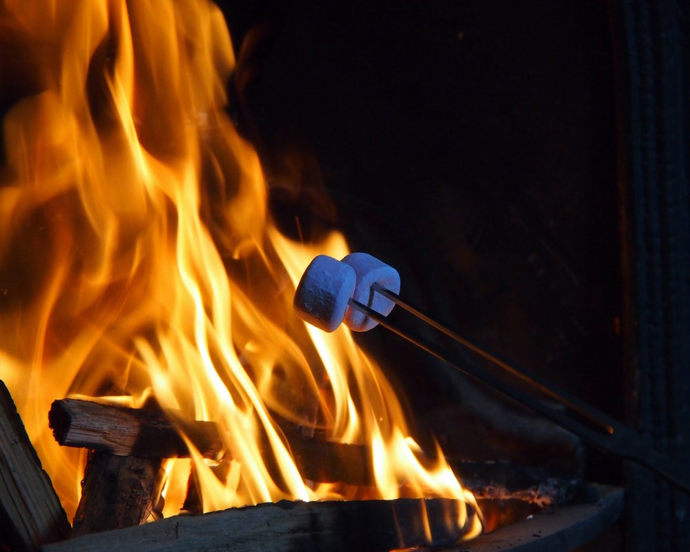 camping-marshmallow.jpg