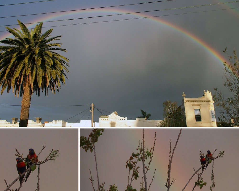 camping-rainbow.jpg