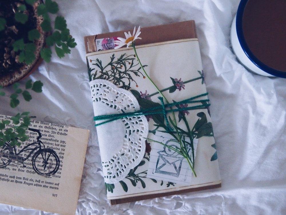 botanical-letter.jpeg