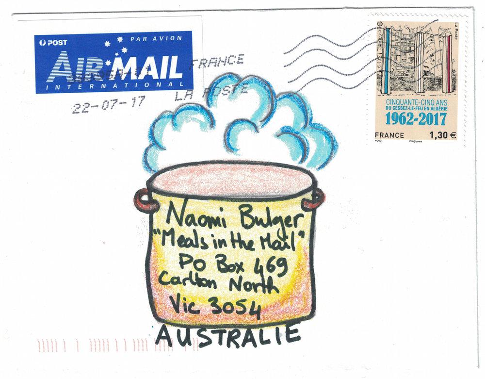 MITM-Claire-envelope.jpg