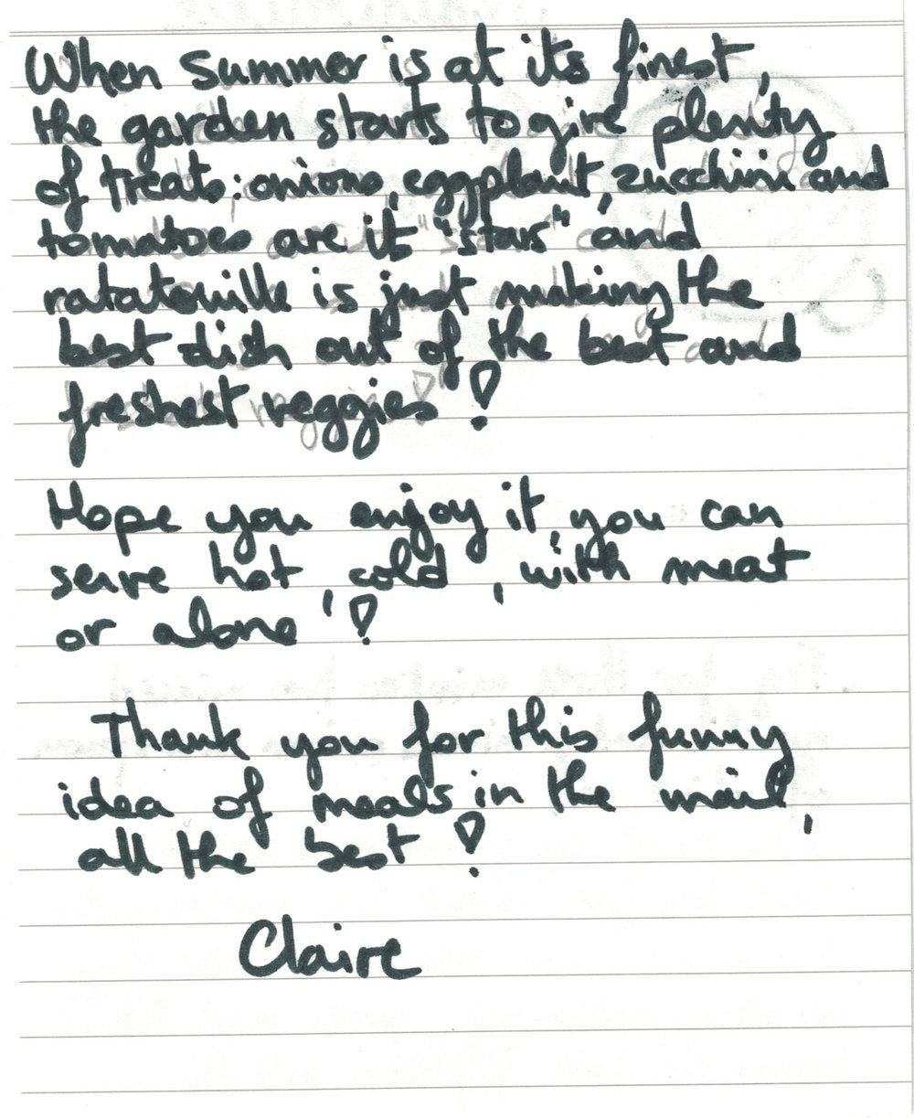 MITM-Claire-letter.jpg