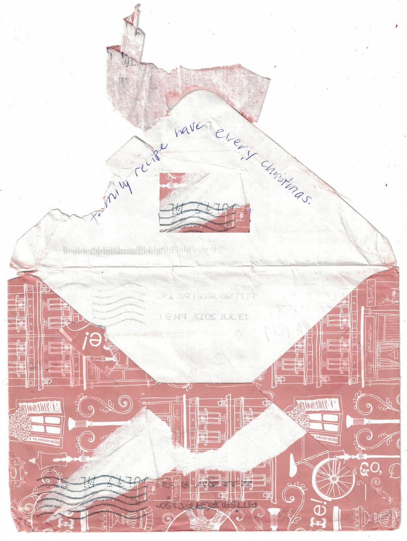 MITM-Kevin-letter.jpg