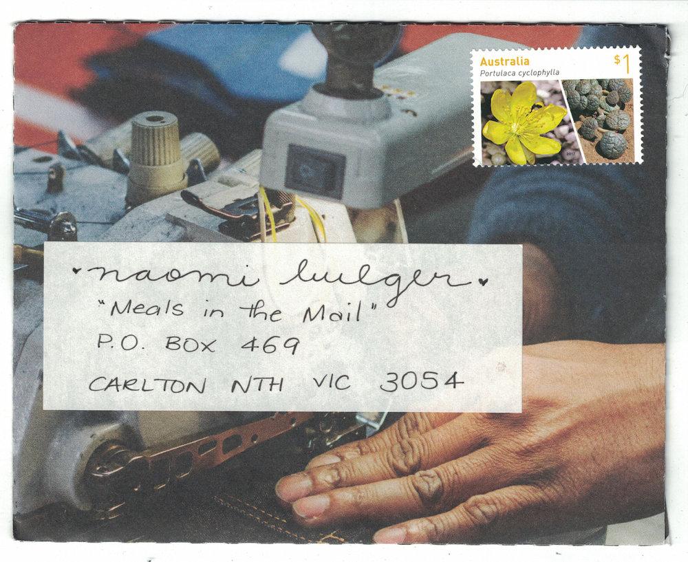 MITM-Sandra-envelope.jpg