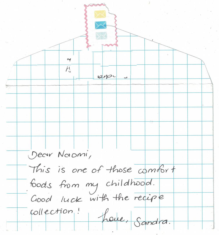 MITM-Sandra-letter.jpg