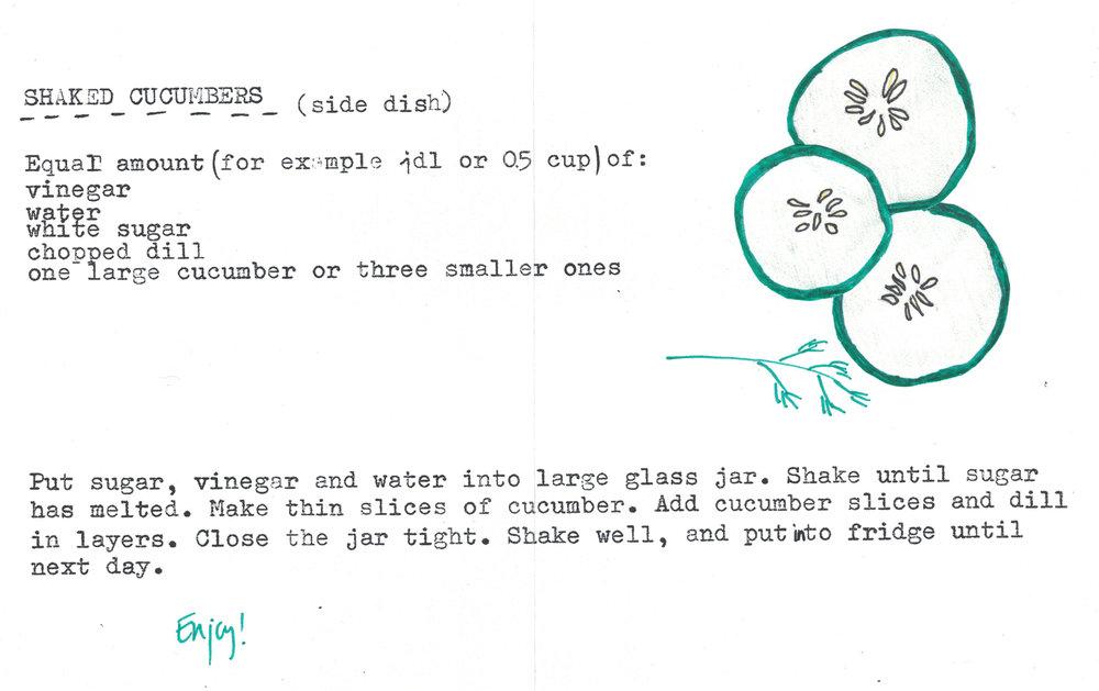 MITM-Sanna-recipe.jpg