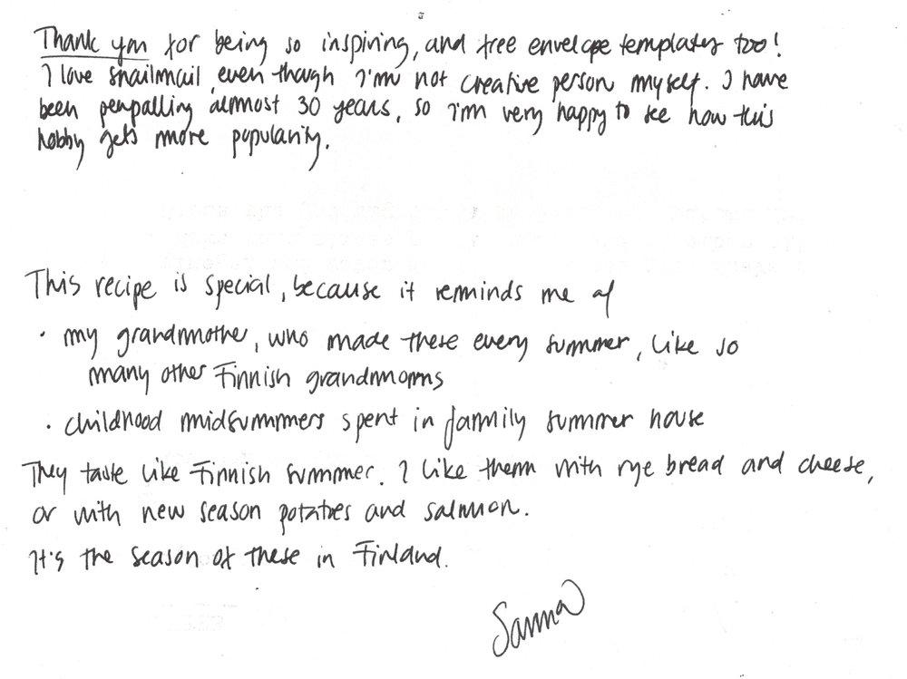 MITM-Sanna-letter.jpg
