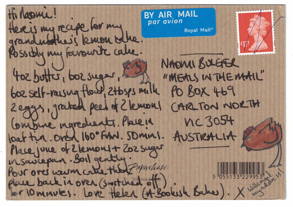 MITM-Helen-recipe&letter.jpg