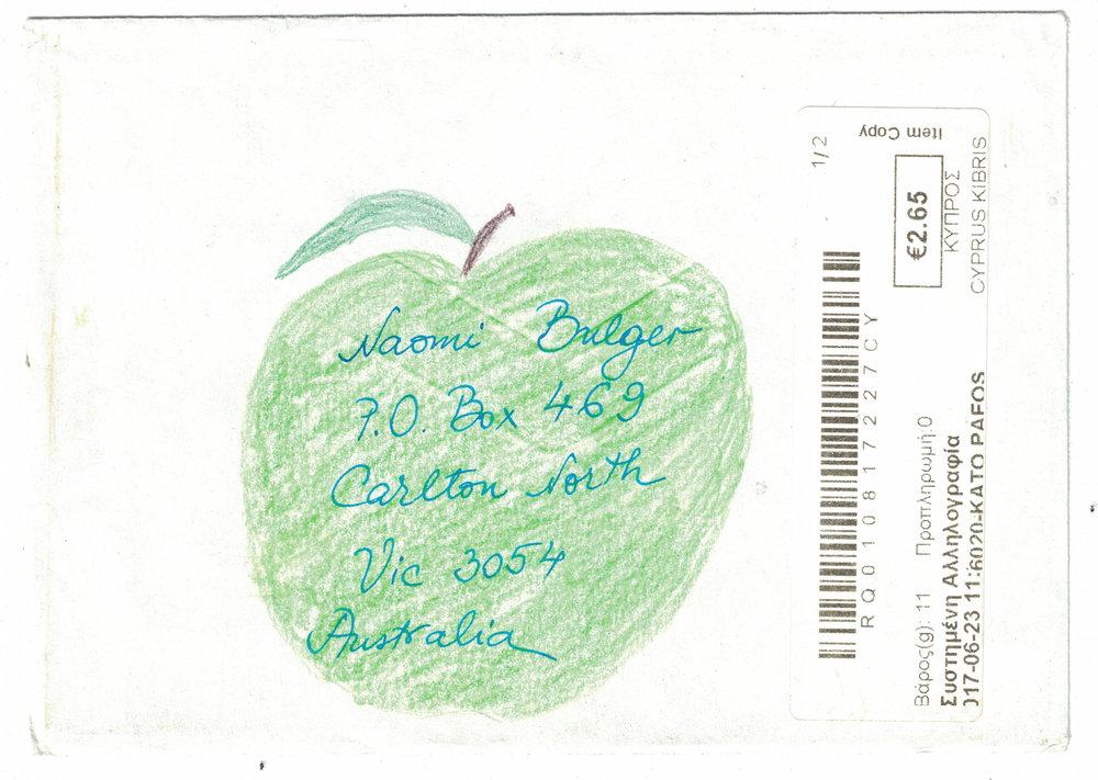 MITM-Roxane-envelope.jpg