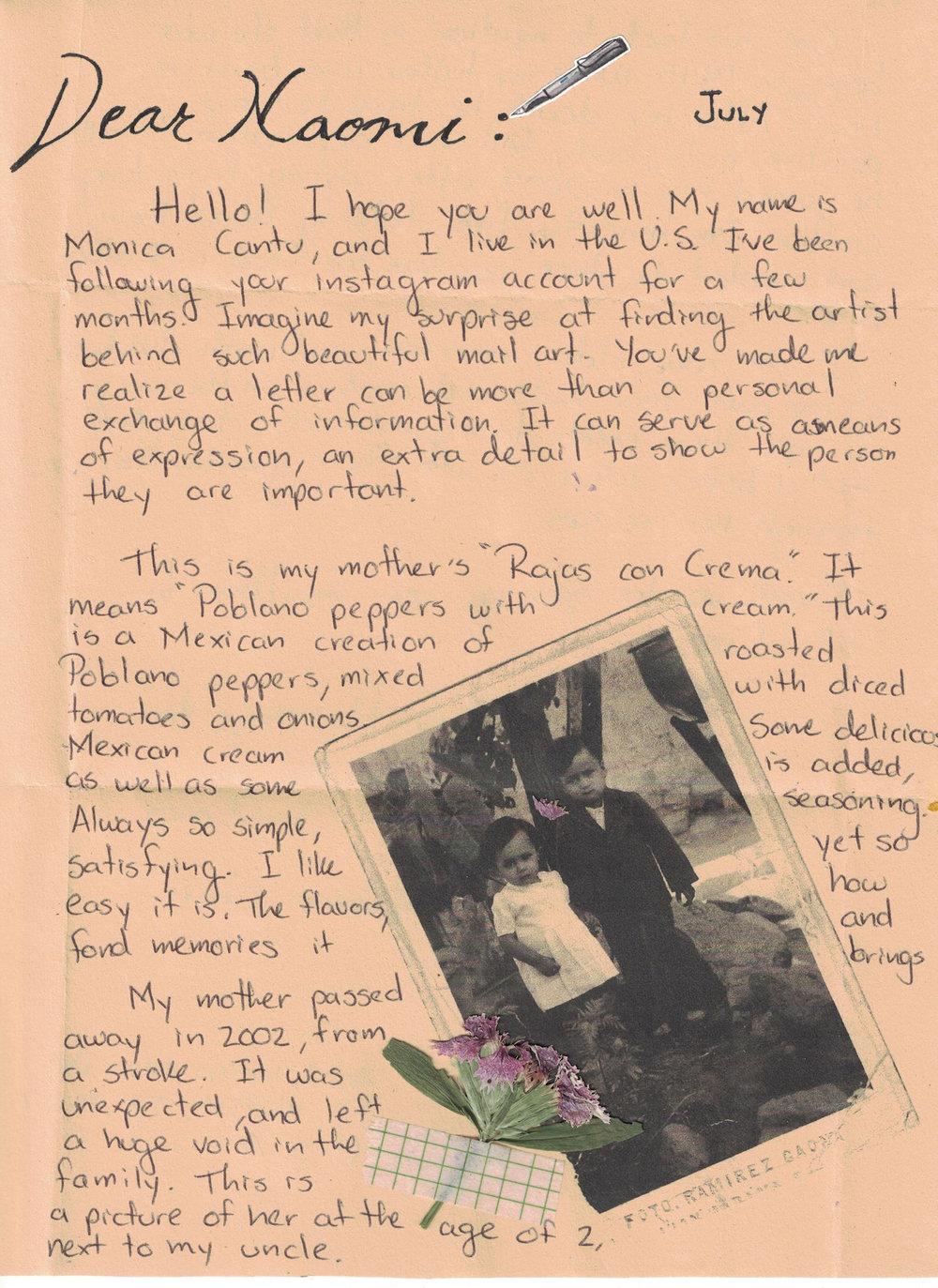 MITM-Monica-letter1.jpg