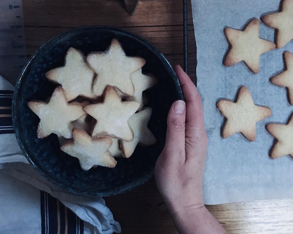 CalmChristmas-baking.jpg