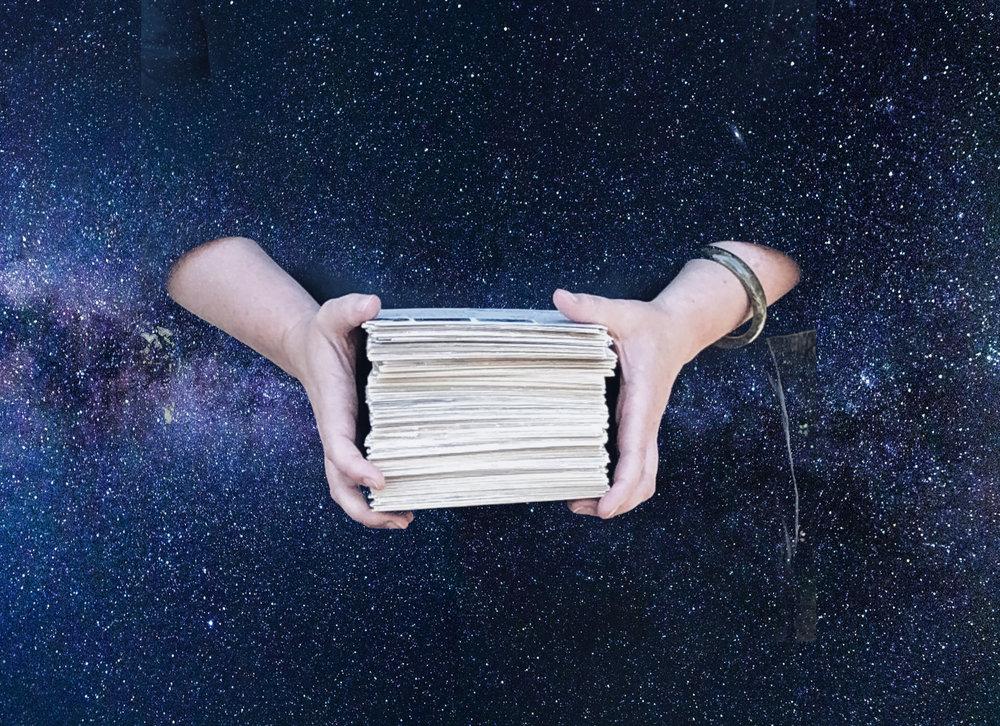 stars-postcards.jpg