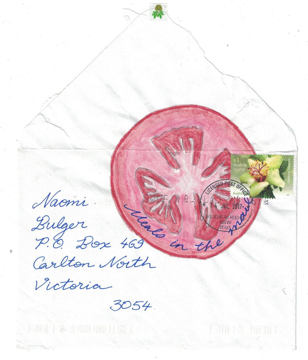 MITM-Asher-envelope.jpg