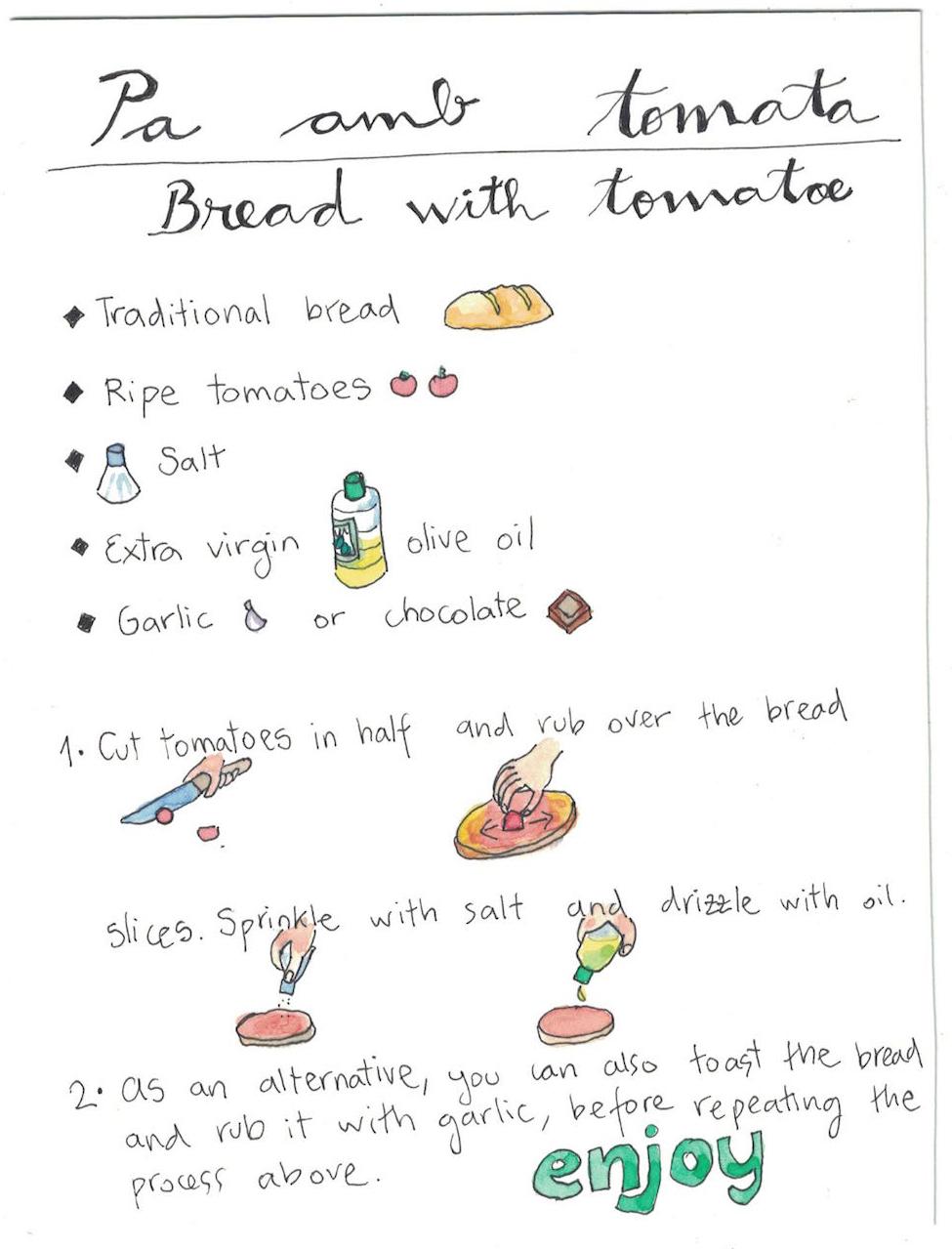 MITM-Yam-recipe.jpg