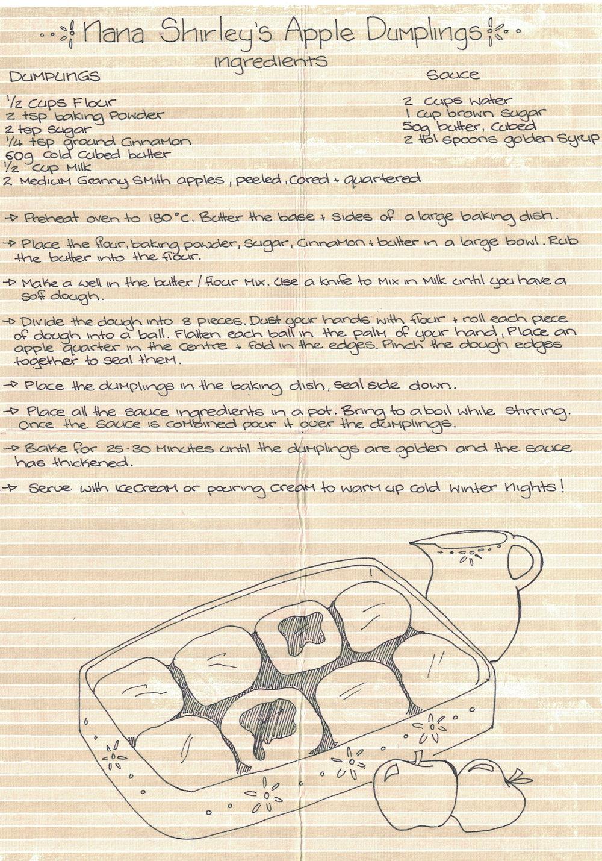 MITM-Jaimee-recipe.jpg