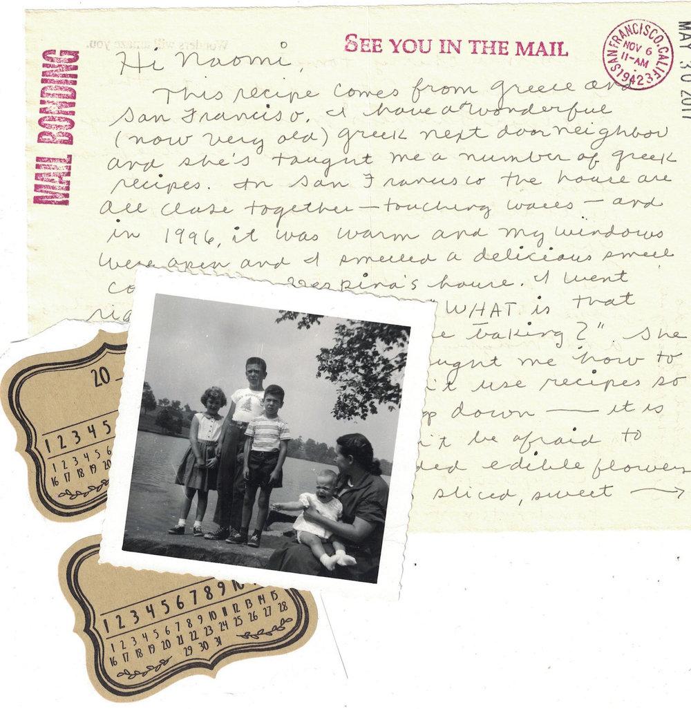 MITM-Pamela-letter.jpg