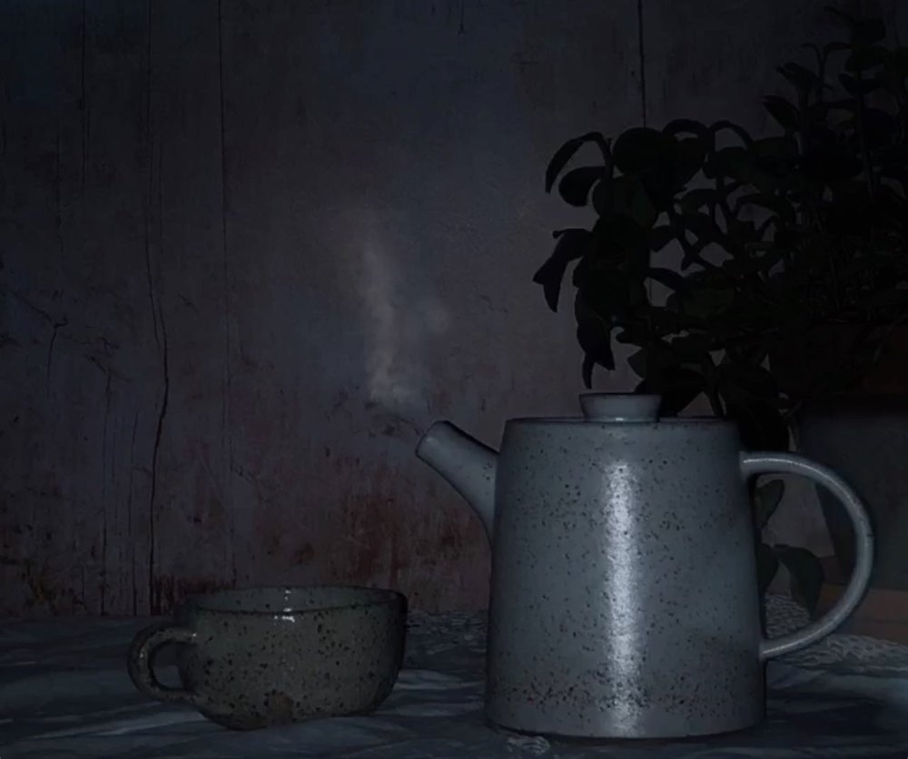 tea-at-dawn copy.jpg