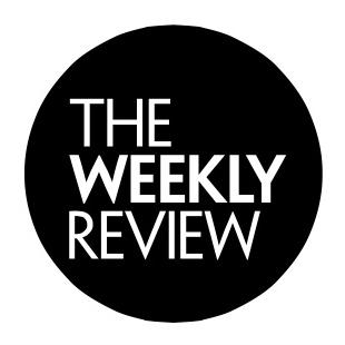 weekly-review copy.jpg