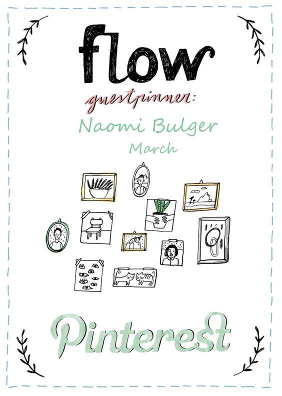 Friends-of-Flow-Pin.jpg
