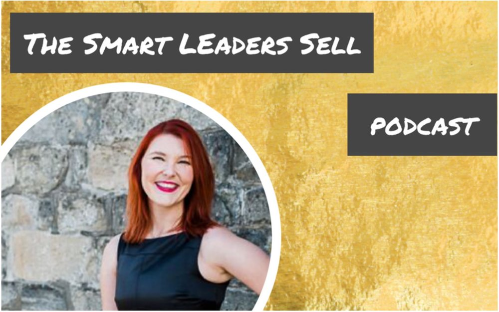 smart-leaders-sell copy.jpg