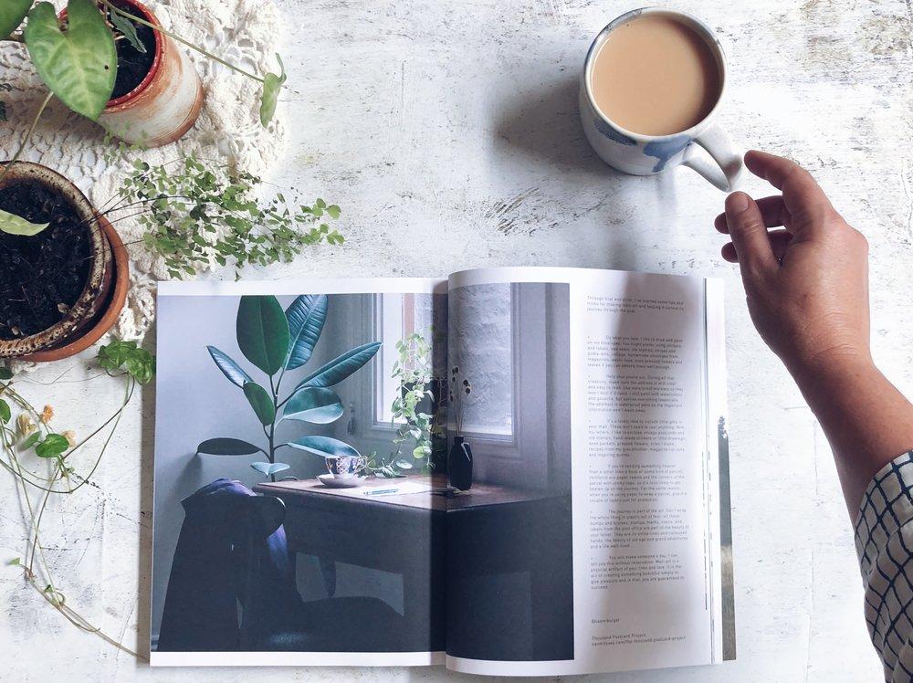 handmagazine.jpg