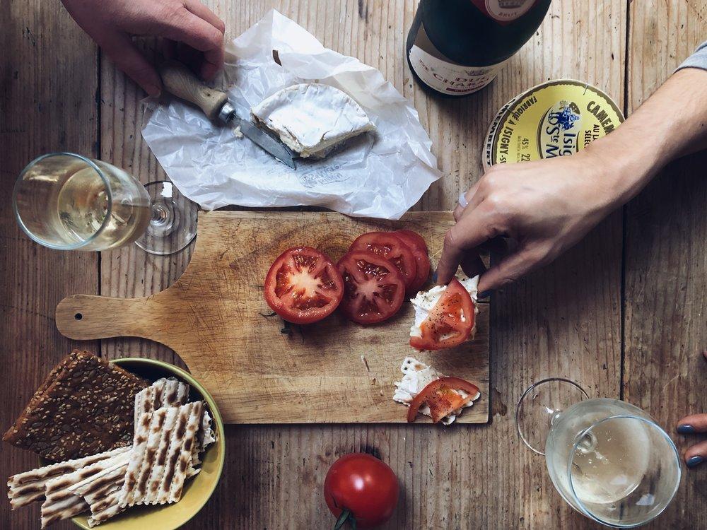 cheese-tomato.JPG
