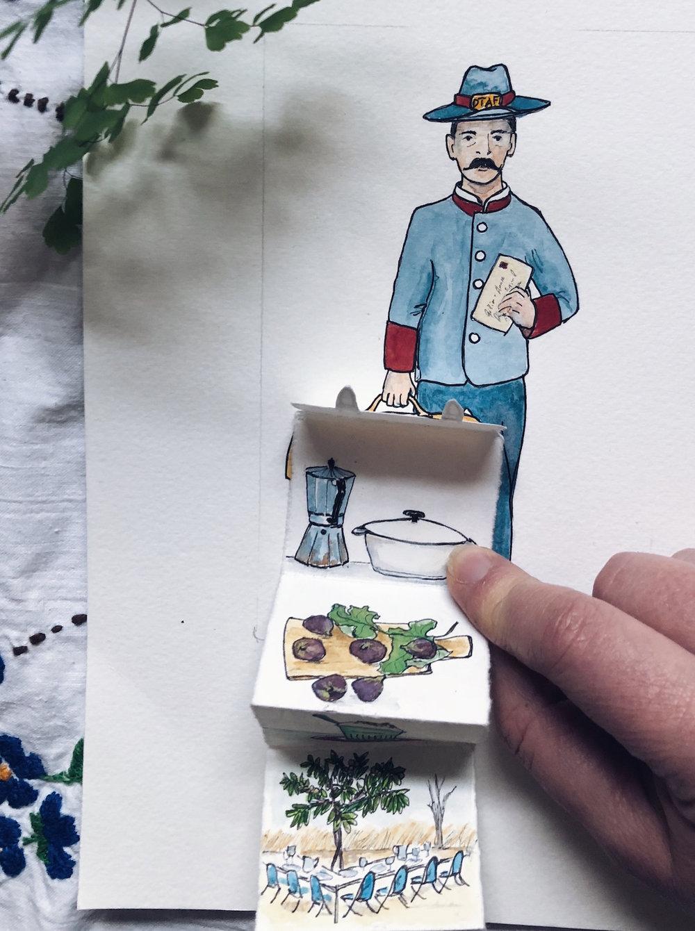 letter-postcards.jpg